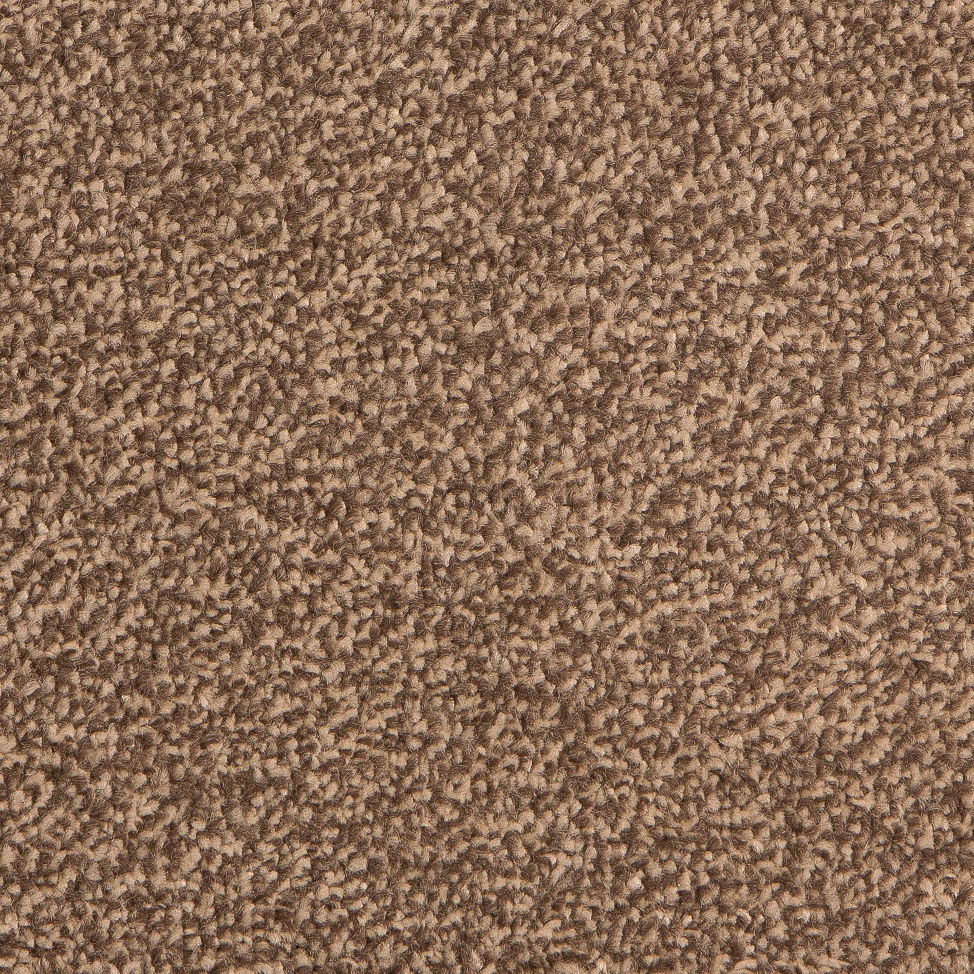 First Time Buyer Epic Carpet, Heather, swatch