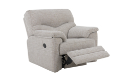 G Plan Stratford Power Recliner Chair