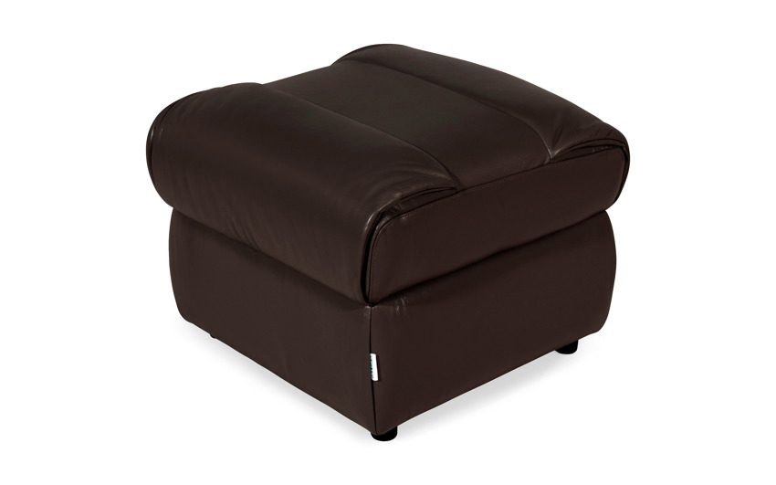 La-Z-Boy Phoenix Footstool, , large