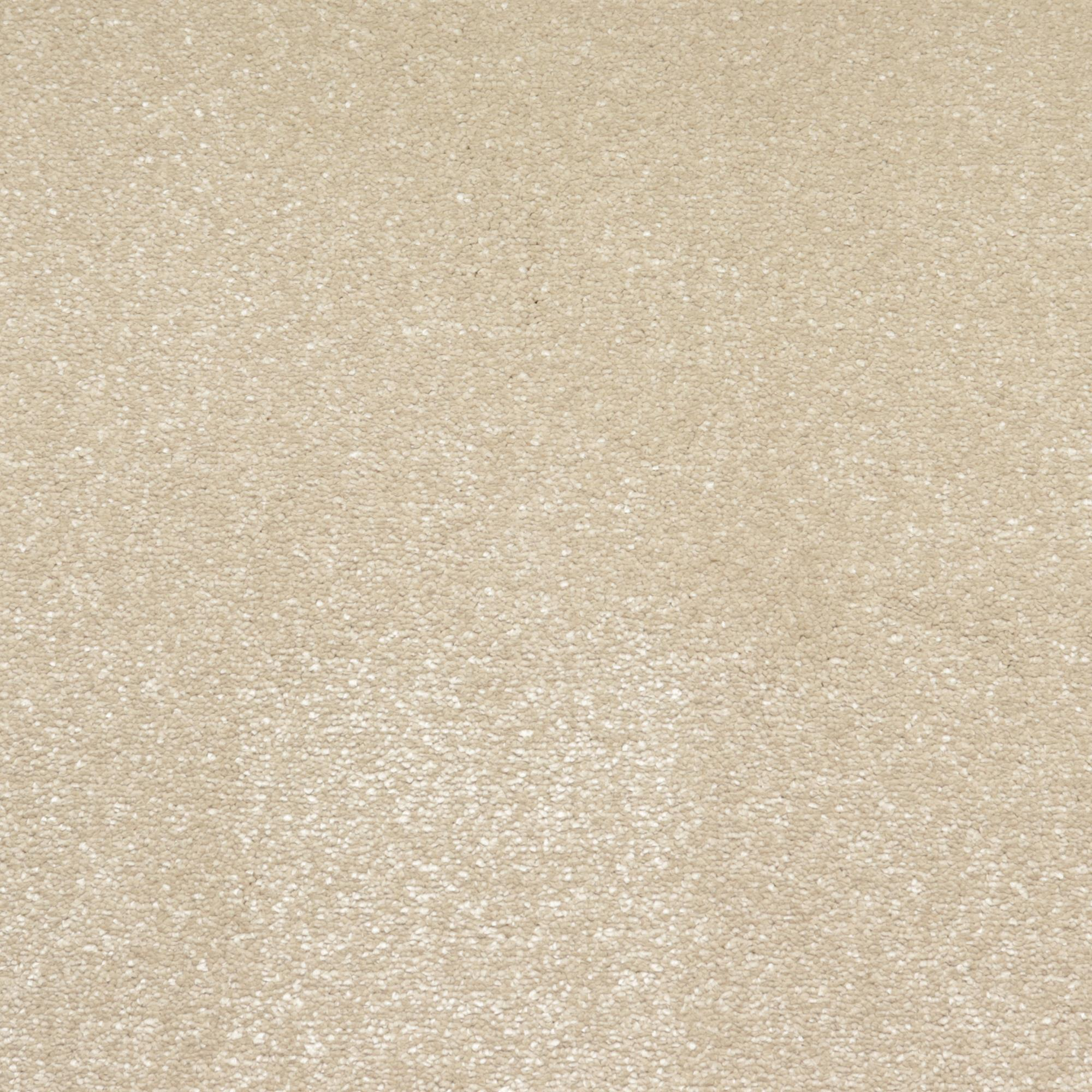 Signature Westminster Carpet, Westminster Ech7025 Kempsey, swatch