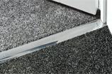 Richmond Carpet Buy Carpets Online At Scs