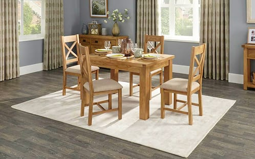Marvelous Scs Sofas Carpets Flooring And Furniture Machost Co Dining Chair Design Ideas Machostcouk