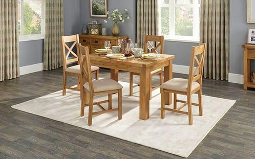 Scs Sofas Carpets Flooring And Furniture